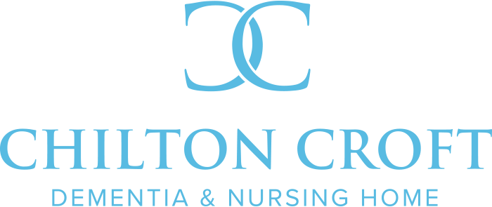 chilton care homes ltd